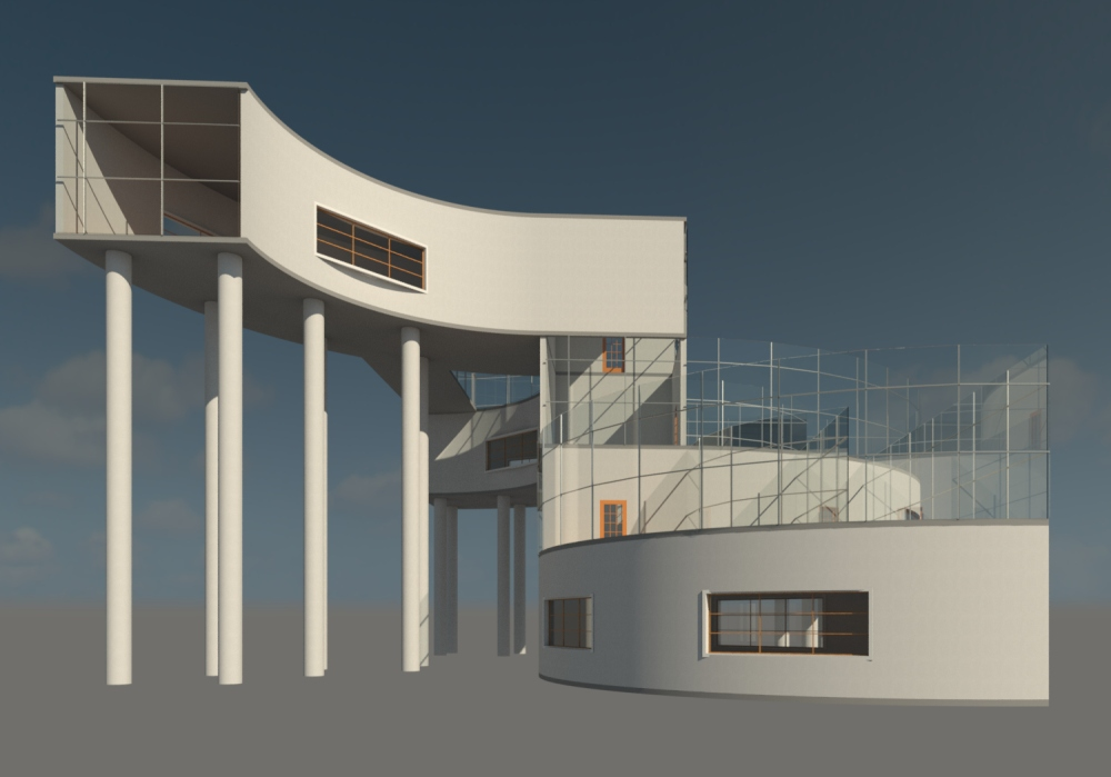 Spiral_House.rvt_2017-Sep-23_04-59-16PM-000_3D_View_2